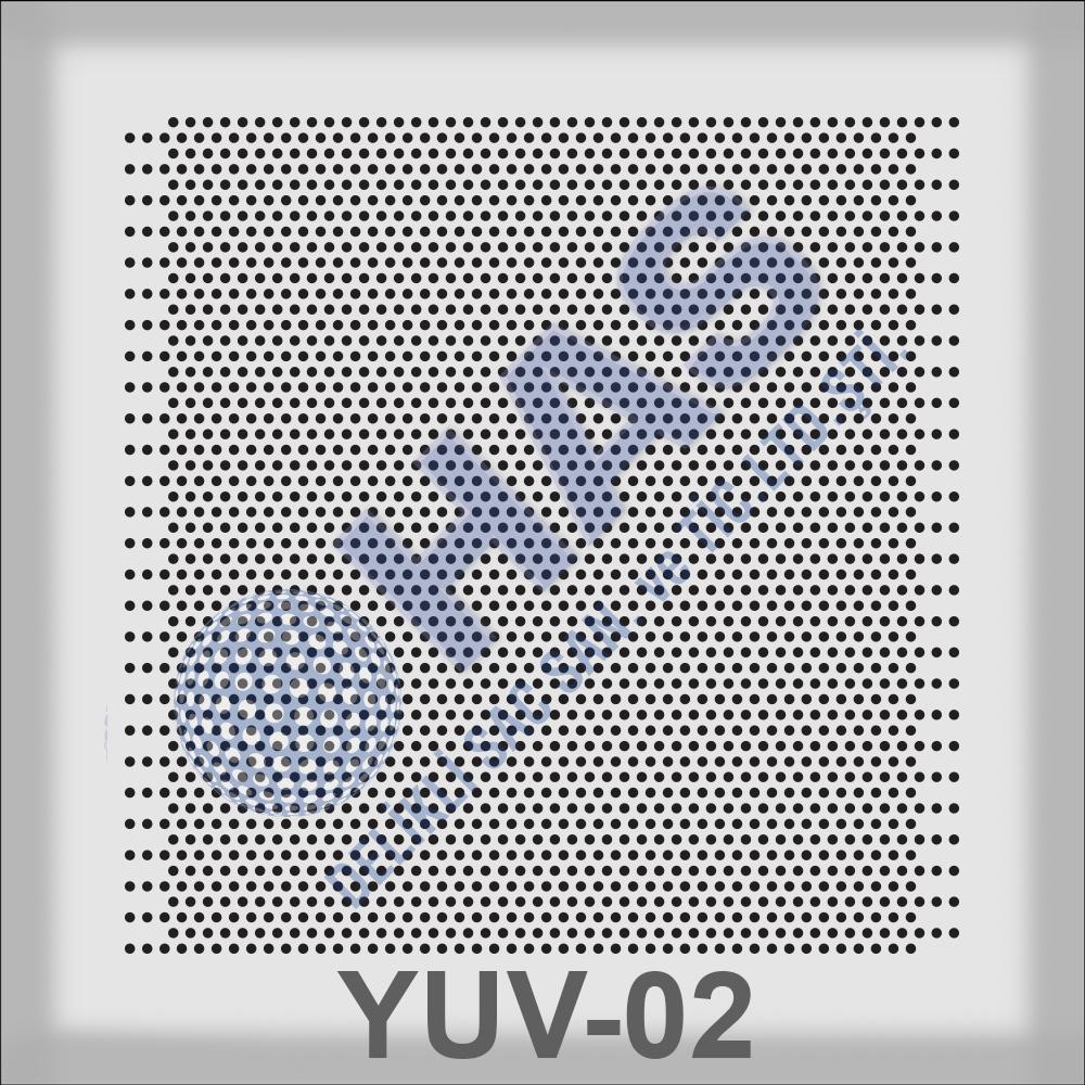 Yuv_02