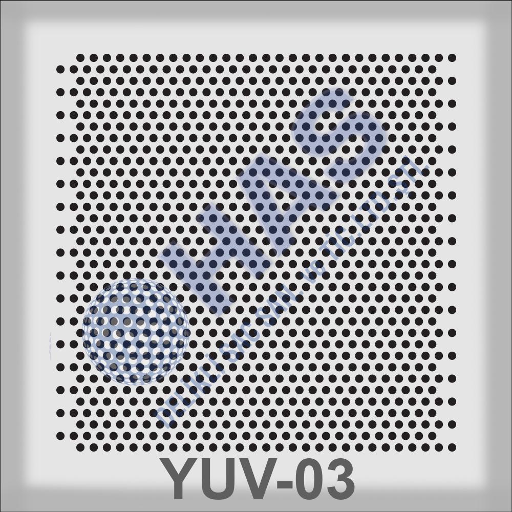 Yuv_03