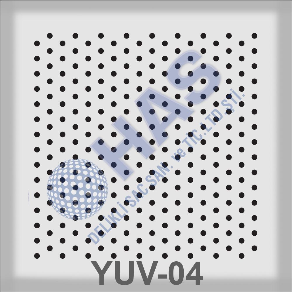 Yuv_04