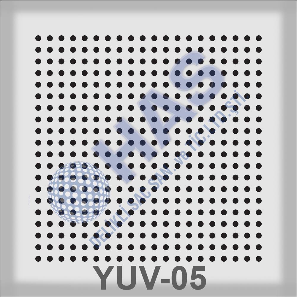 Yuv_05