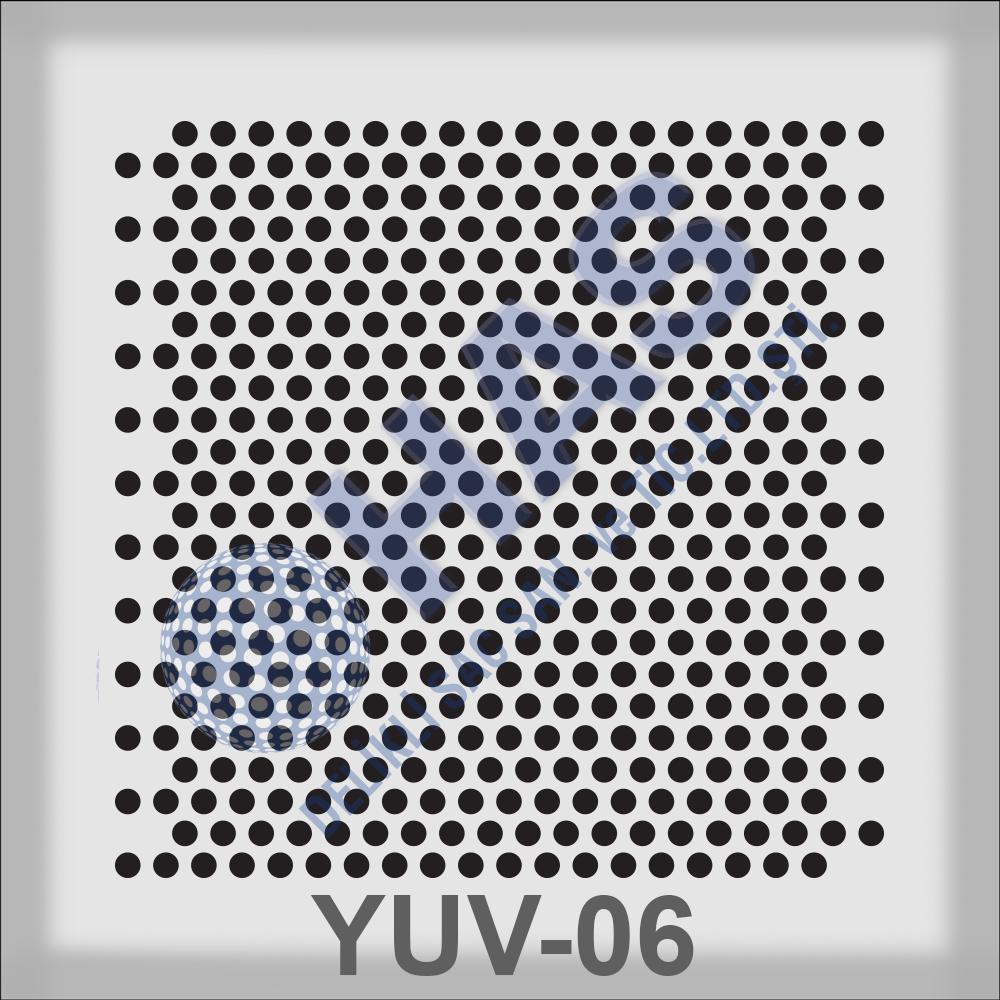 Yuv_06
