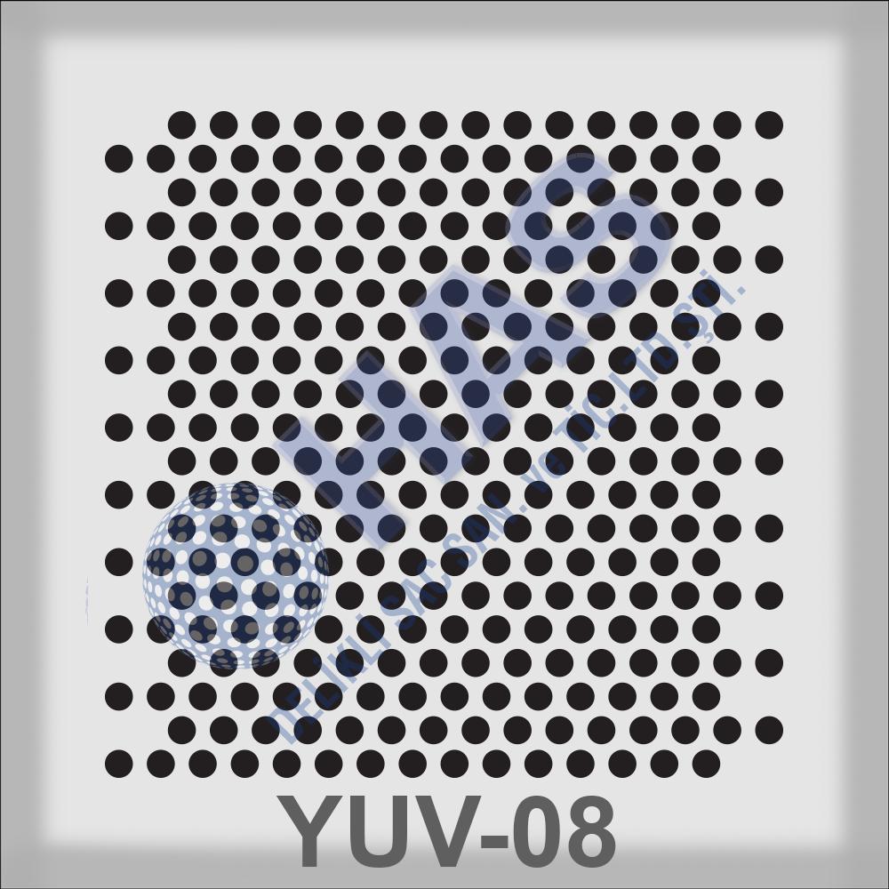 Yuv_08