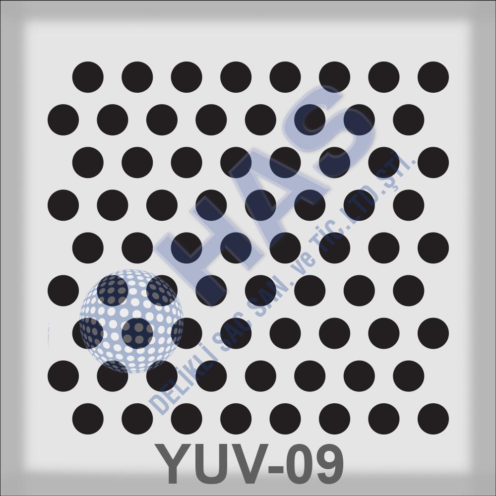 Yuv_09