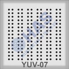 Yuv_07